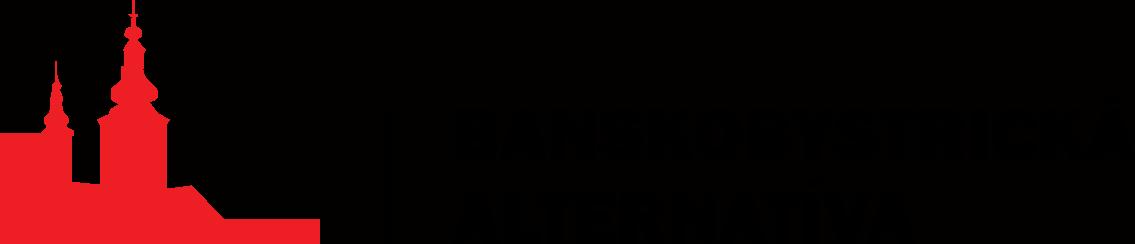 Banskobystrická alternatíva
