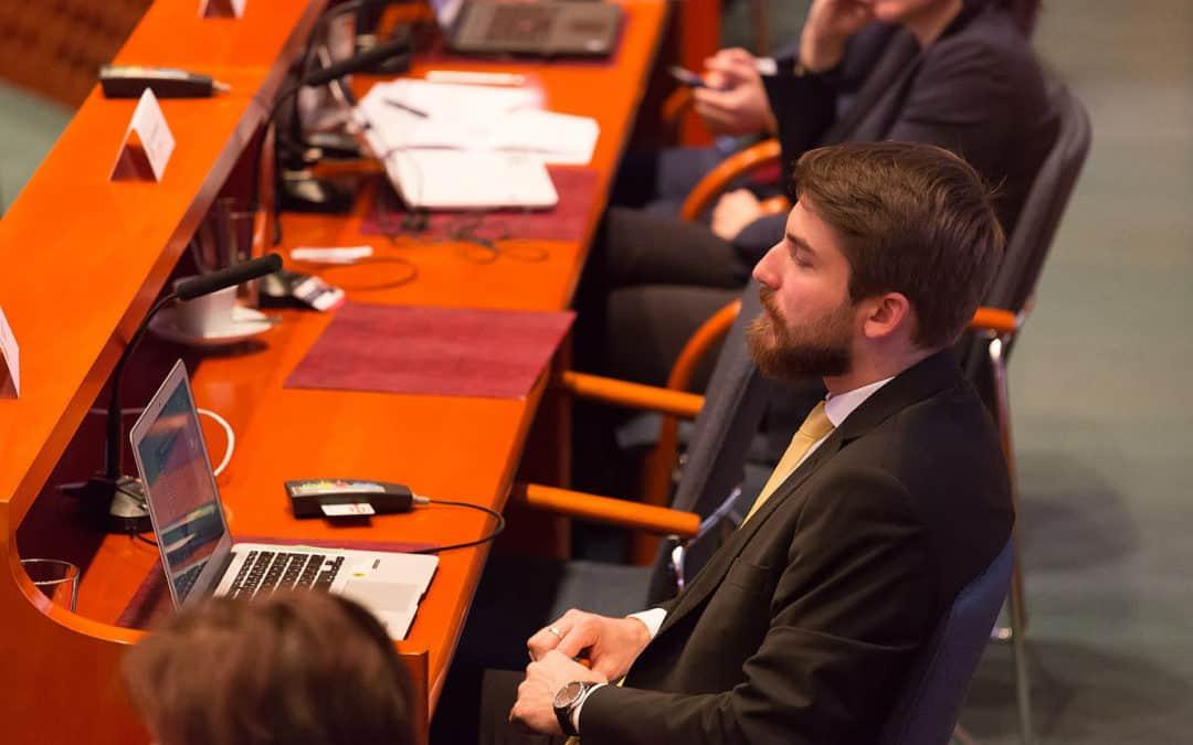 Odpovede nainterpelácie poslancov Banskobystrickej alternatívy zozasadnutia MsZ dňa 25.06.2019