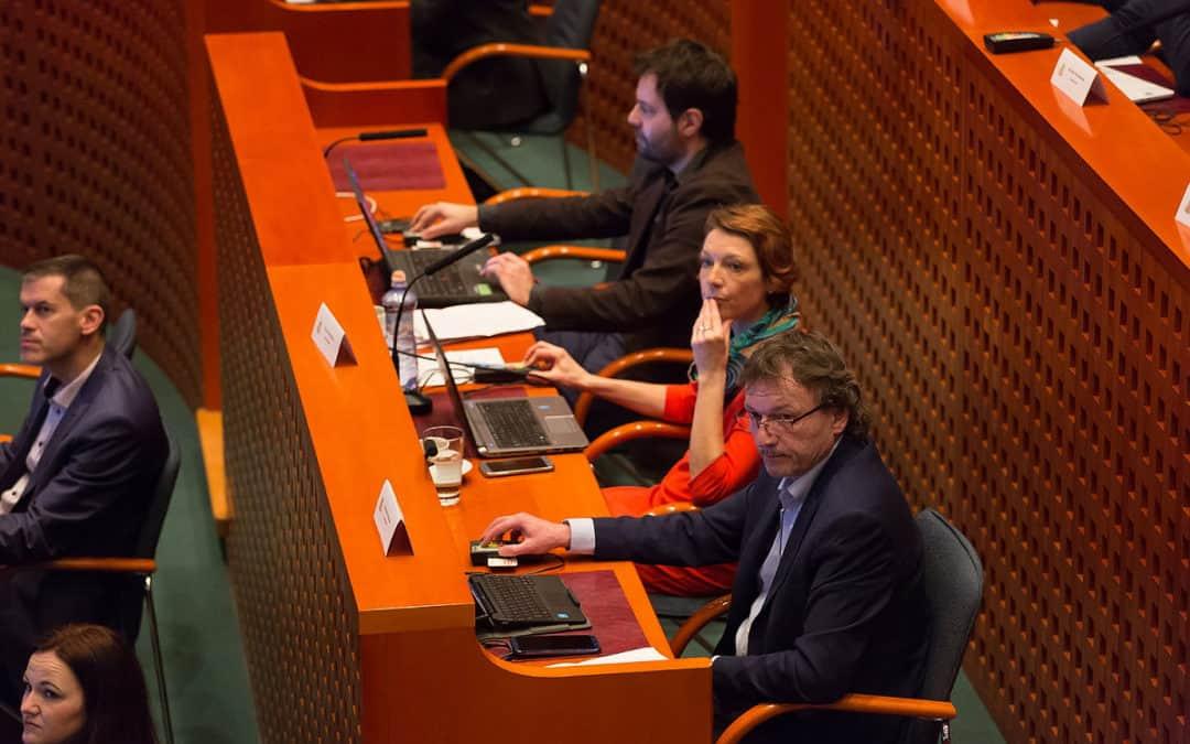 Odpovede nainterpelácie poslancov Banskobystrickej alternatívy zo4.mestského zastupiteľstva