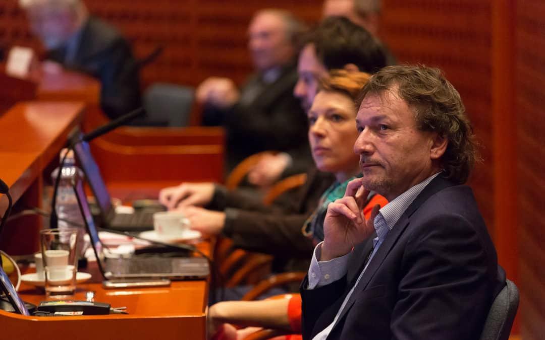 Odpovede na interpelácie poslancov Banskobystrickej alternatívy zo zasadnutia MsZ dňa 13. 08. 2021